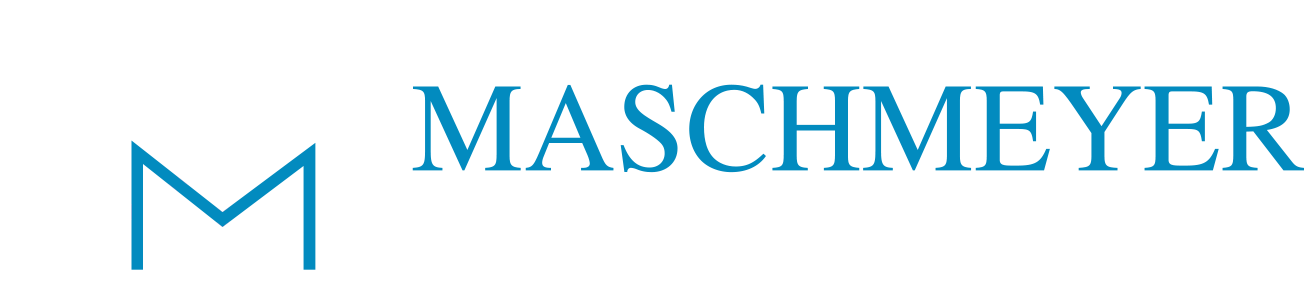 Maschmeyer Marinas PC Logo
